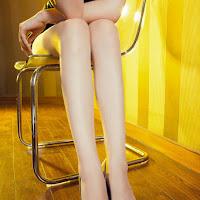 LiGui 2015.08.22 网络丽人 Model amy [56+1P] 000_1529.jpg