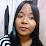Teresita Ramirez's profile photo