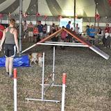 Dicky Woodstock 2013 - Dicky%2BWoodstock%2Bmiddag%2B03-08-2013-012.JPG