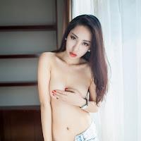 [XiuRen] 2014.01.14 NO.0085 不性感女人Annie 0030.jpg
