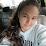 Katharine Moseley's profile photo