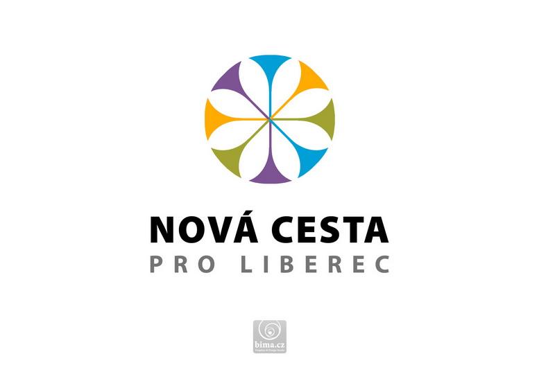 nova_cesta_logo_018