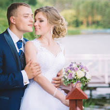 Wedding photographer Mariya Stavceva (LifeInFocus). Photo of 18.08.2015