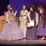 Little Women 2008 - Little%2BWomen%2BSaturday%2BShow%2B139.jpg