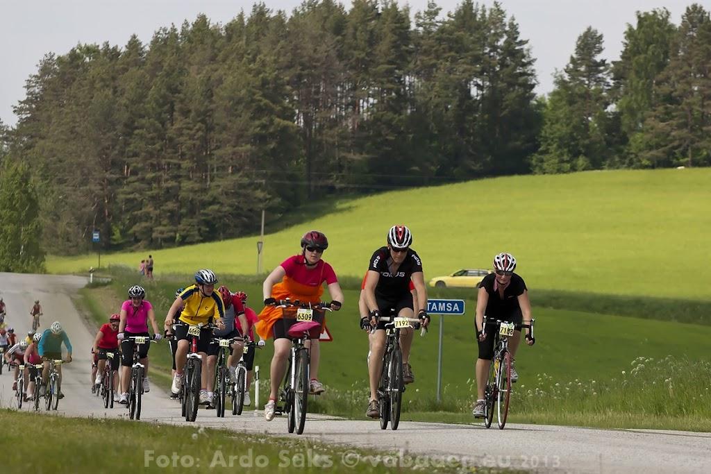 2013.06.02 SEB 32. Tartu Rattaralli 135 ja 65 km - AS20130602TRR_799S.jpg
