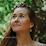 Bree Taylor Molyneaux's profile photo