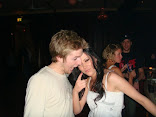 Chad Manning Dating Coacher