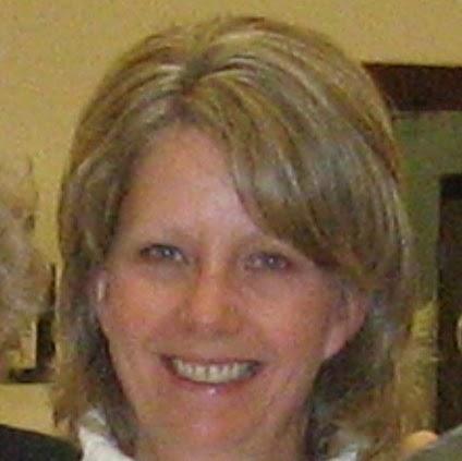 Jennifer Amend Address Phone Number Public Records