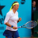 Victoria Azarenka - Mutua Madrid Open 2015 -DSC_5479.jpg
