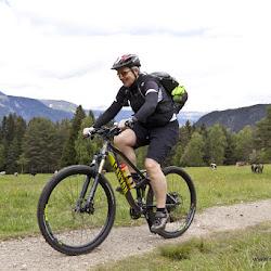 Hofer Alpl Tour 17.05.16-5131.jpg