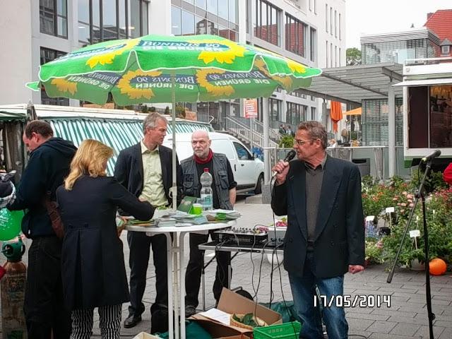 NRW-Umweltminister Johannes Remmel in Mülheim am 17.05.14 - SAM_0655.JPG