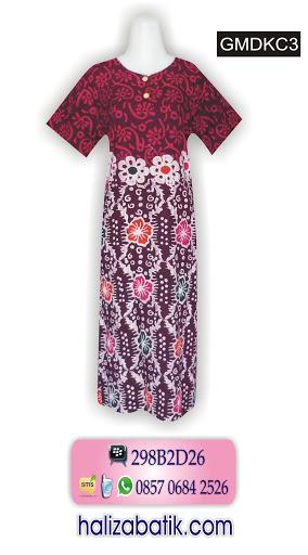 baju wanita online, jual baju batik murah, busana wanita