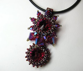 Aroundthebeadingtable.com: Around The Beading Ta