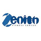 Zenith icon