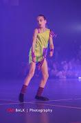 Han Balk Voorster dansdag 2015 middag-2352.jpg