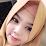 Clarisa Wati's profile photo