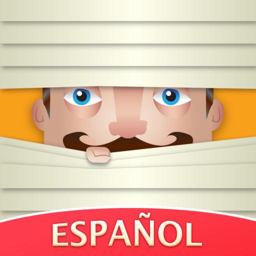 Amino para Hello Neighbor en Español