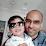 Suraj A's profile photo