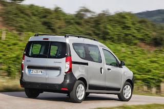 2013-Dacia-Dokker-Van-2