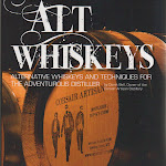 "Derek Bell ""Alt Whiskeys"", American Distilling Institute, Charleston 2013.jpg"