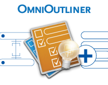 OmniOutliner-carousel-2011-11-21-19-10.png