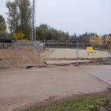 nieuwbouw week 43 - DSC_3000.JPG