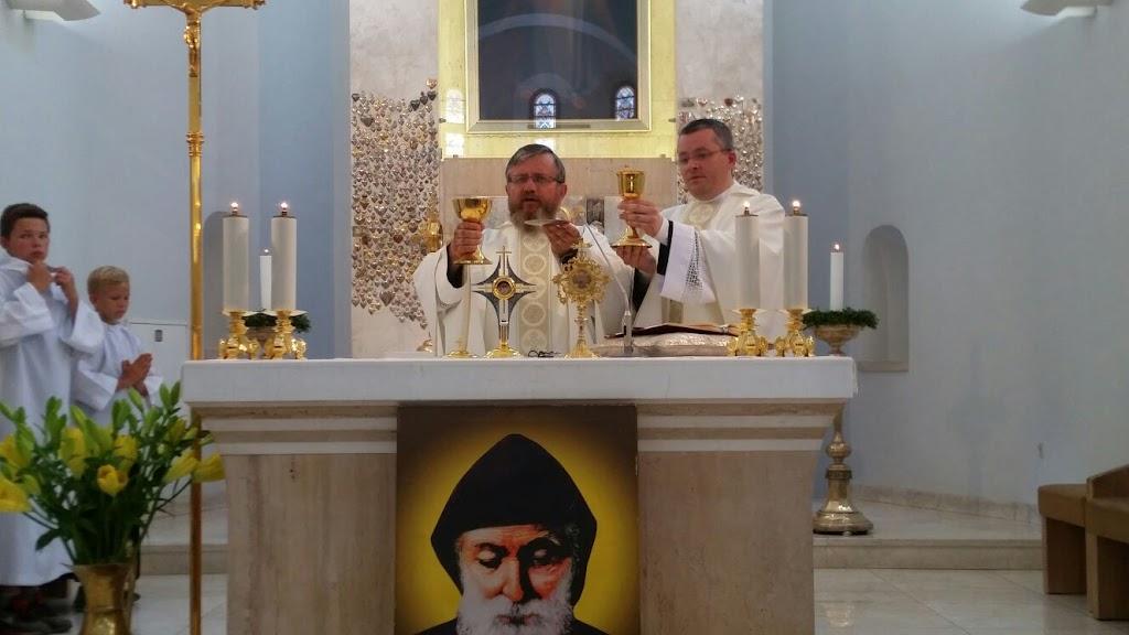 Msza św. w Sankt. Bożego M. 2 lipca 2016 - IMG-20160702-WA0023.jpg