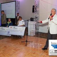 LAAIA 2013 Convention-6639