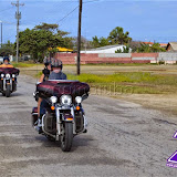 NCN & Brotherhood Aruba ETA Cruiseride 4 March 2015 part1 - Image_172.JPG