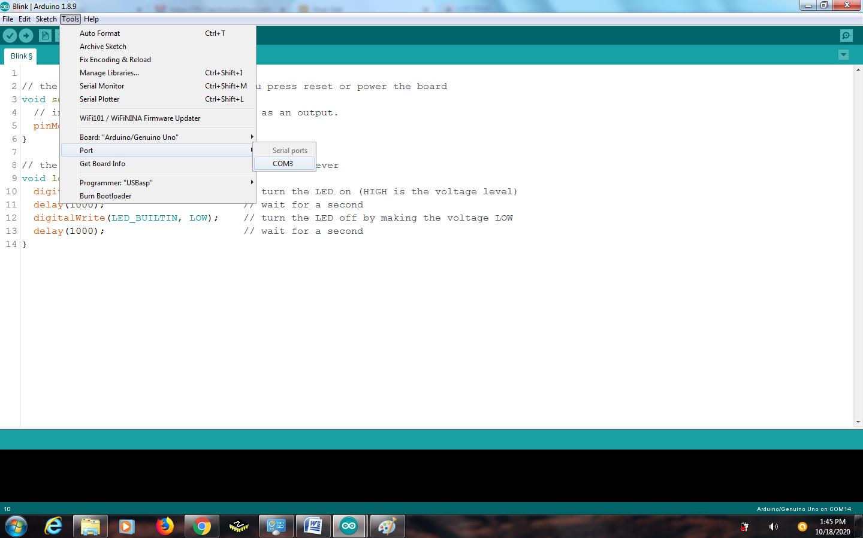 Arduino_compiler_TechnoElectronics
