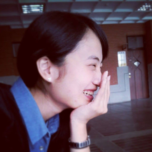 Gloria Hung Photo 12