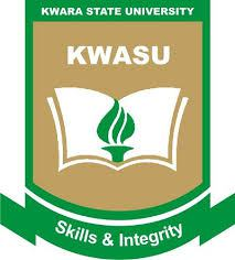 KWASU Post-UTME/DE 2016: Eligibility, Screening Date And Registration Details