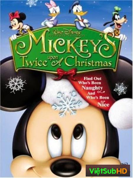 Những Câu Chuyện Giáng Sinh