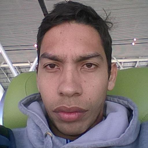Luan Noberto