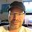 Jakob Sand's profile photo