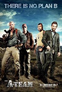 watch men in black 3 online 2012 mvgee random movies