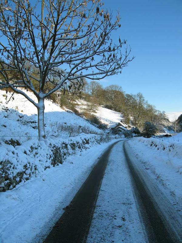 snow2010-16