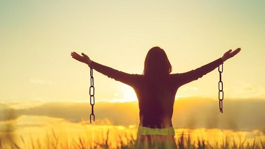 Quyết liệt dứt khoát với tội lỗi