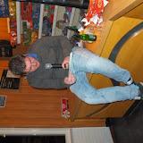 Sinterklaas voor daklozen 5-12-2013 - DSCF1580%2B%255B800x600%255D.jpg