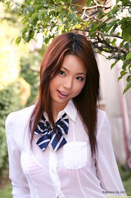 [DGC] 2008.02 - No.544 - Risa Kasumi (かすみりさ)