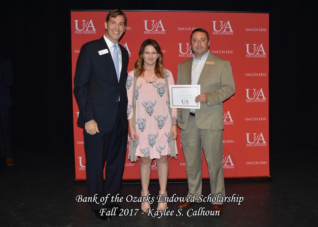 Fall 2017 Foundation Scholarship Ceremony - Bank%2Bof%2Bthe%2BOzarks.jpg