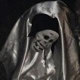 Bevers & Welpen - Halloween 2014 - IMG_1803.JPG