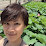 Hana Lu's profile photo