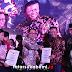 Dua Desa di Sukabumi Dinobatkan Sebagai Desa Terbaik Tingkat Nasional Tahun 2018