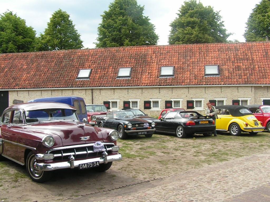 Weekend Drenthe 2009 - 073.JPG