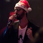 ©Christine Coquilleau Naït Sidnas- FIEALD Best Of Noël 2015-06471.jpg