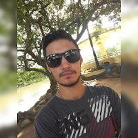 Foto de perfil de wellinton cristiano de paula