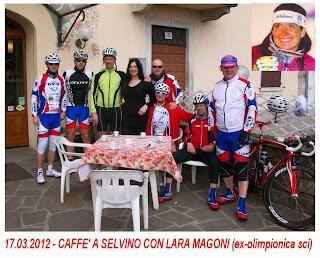 I nostri campioni - Bike Team (12)