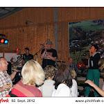 pitchfork_erntefest2012__059.JPG