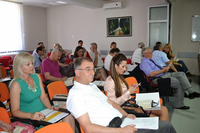 Poslovni forum, Šabac 2014 - DSC_0704.JPG
